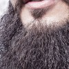 Beard Care - 10 Tips