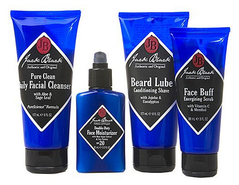 beard growth and grooming kit valentine s gifts the man in your life will love beard grooming. Black Bedroom Furniture Sets. Home Design Ideas